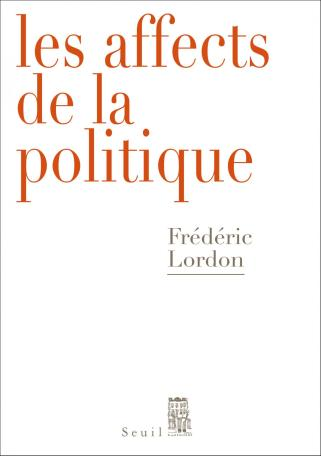 affects-politique