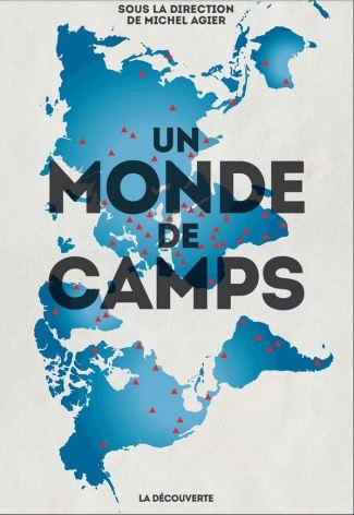 Agier camps