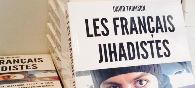 david-thomson_les-francais-djihadistes_1200x545