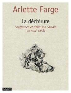 La-dechirure-Souffrance-et-deliaison-sociale-au-XVIIIe-siecle_reference