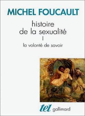 La_volonte_de_savoir_Histoire_de_la_sexualite_tome_1.jpg