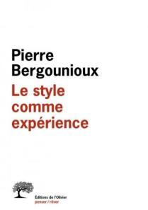 style-comme-experience-essai-1416589-616x0