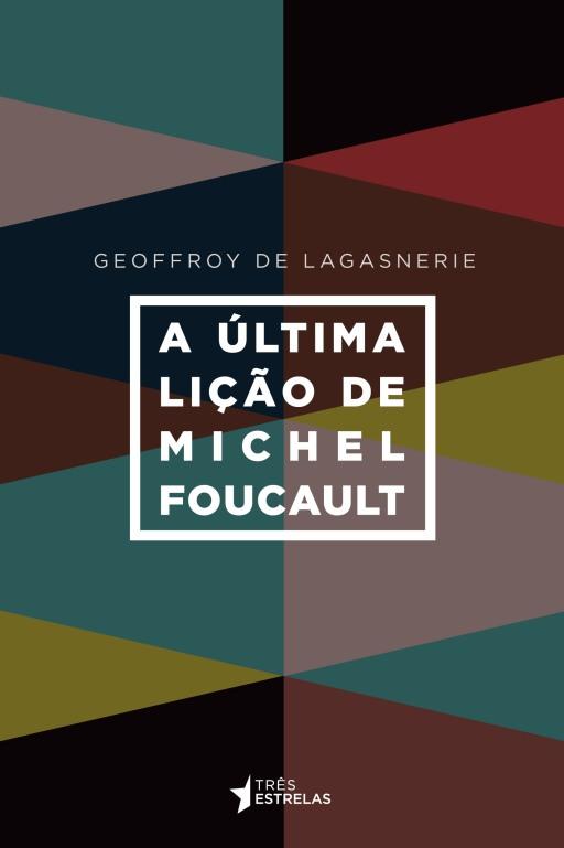 foucault_capa_ajustada.indd