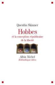 HOBBES SKINNER