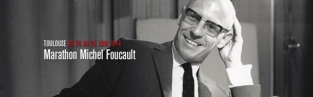 bandeauFoucault2014
