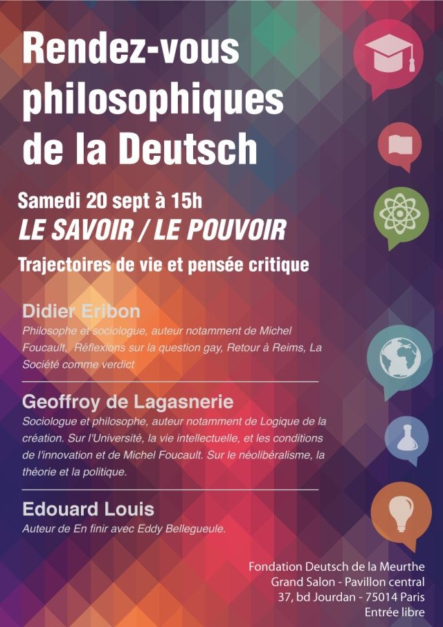 poster-rdv-philosophique-2014-format-FACEBOOK-2