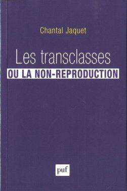 transclasses-puf