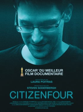 citizen_oscar_dbdesk