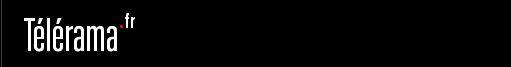 logo telerama