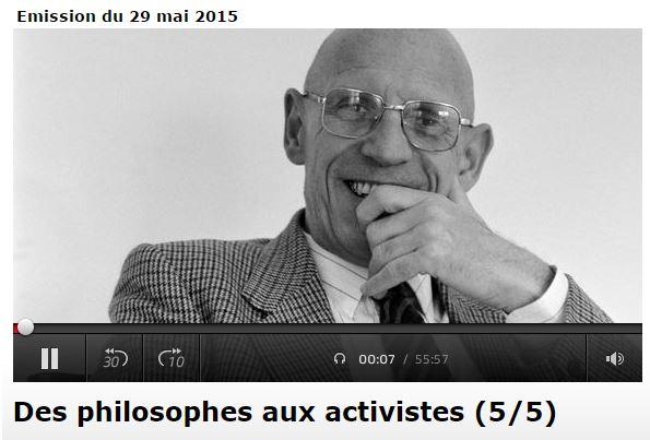 Foucault RTS OK