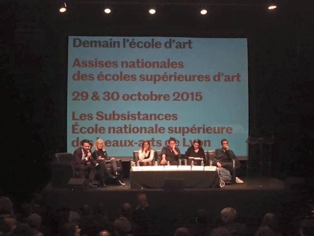 assises photo