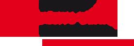 logo-ipw-fr