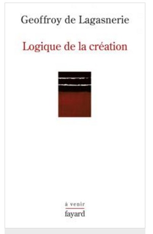 logique creation