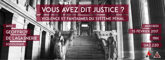 bruxelles-justice