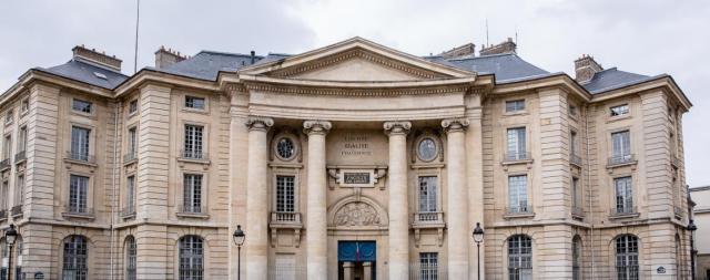 centre-pantheon