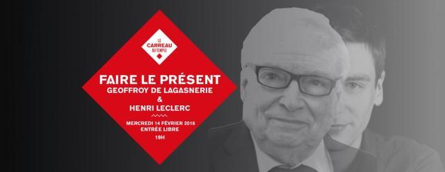Banner - Henri Leclerc.jpg