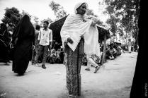 extrait de leur reportage sur les Rohingyas