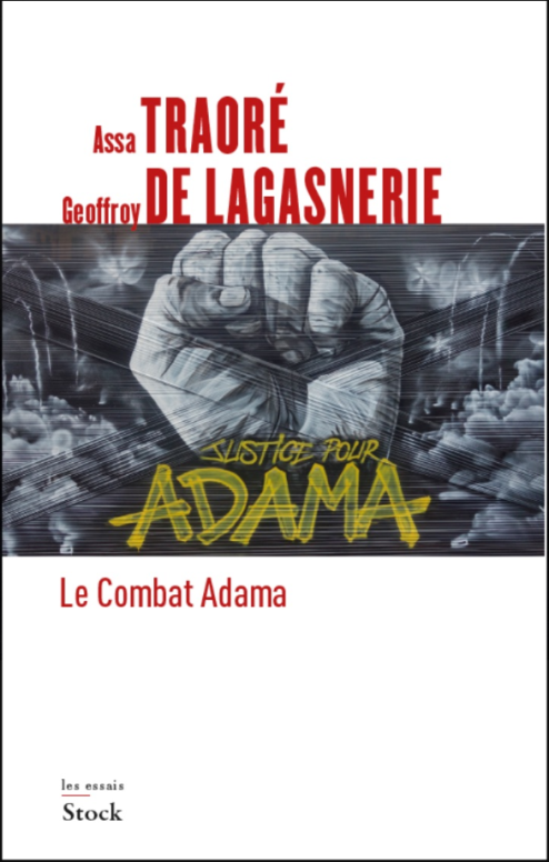 COUV ADAMA.PNG