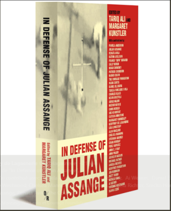 couv assange